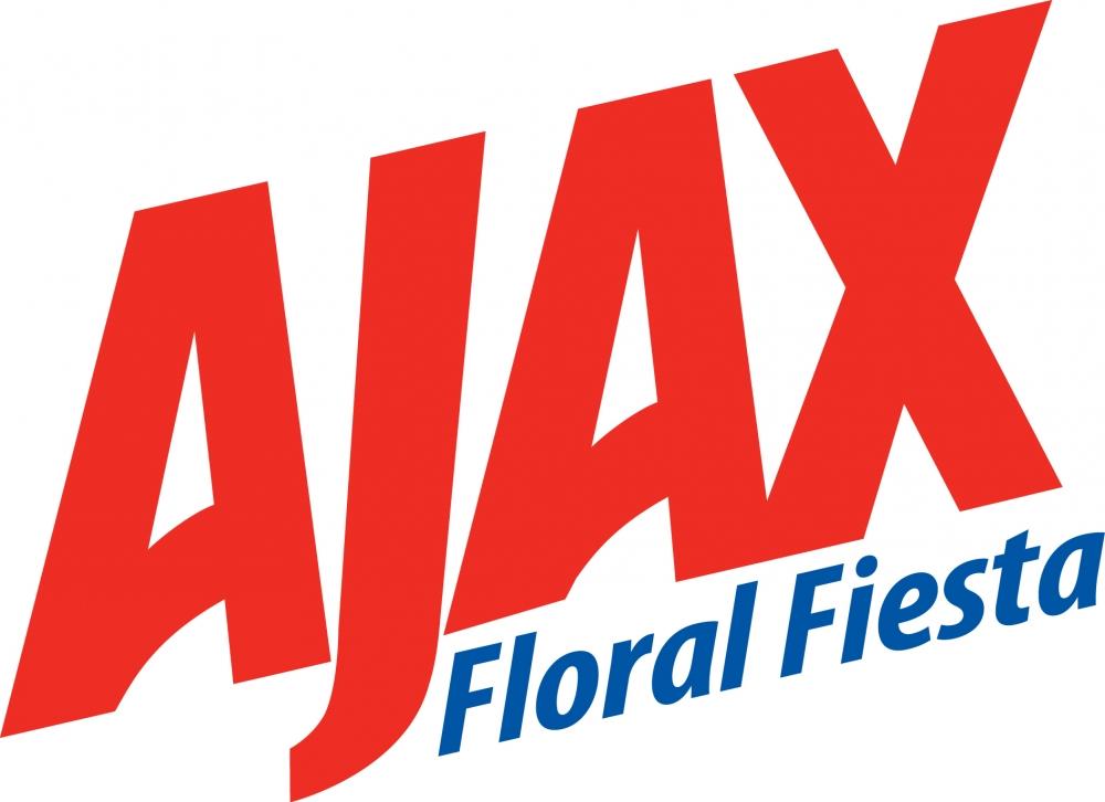 Ajax nagyker | Vegyi áru nagykereskedés Budapesten