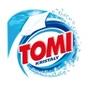Tomi mosópor nagyker | Vegyiáru nagyker