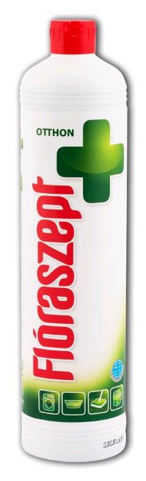Flóraszept Otthon folyékony fertőtlenítő tisztítószer nagyker ár – 000 ml – vegyi áru nagykereskedés Budapesten