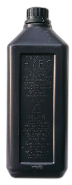Hypo nagyker ár 1 liter olcsón - vegyiáru nagykereskedés Budapest